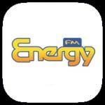 energyapp