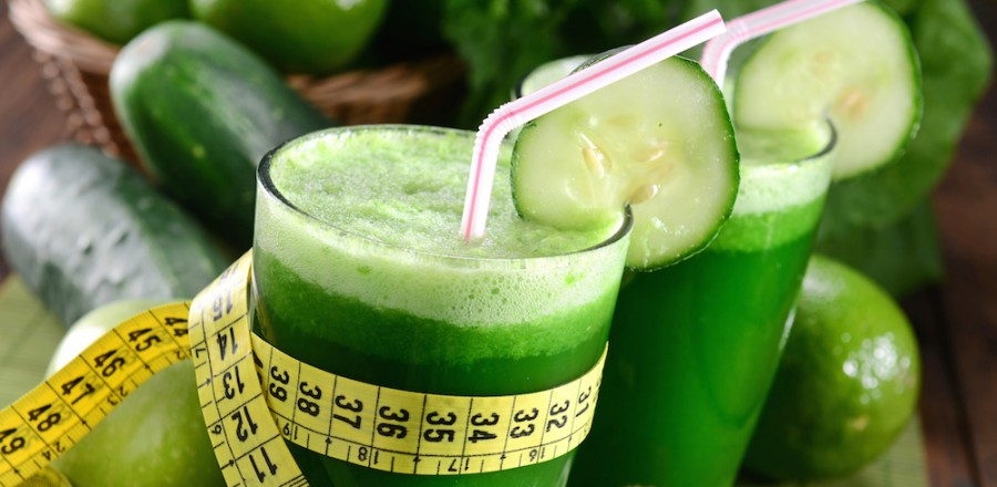 Juicing-Habit-900x440